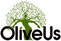 OliveUs Education Society