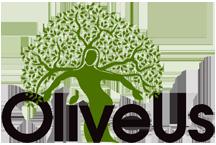 OliveUs Education Society